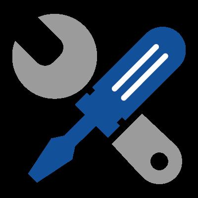icon-auftragsarbeiten