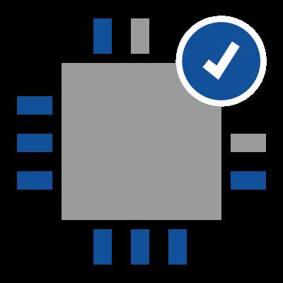 icon-messwerterfassung